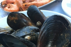 Mussels_shrimps_nv