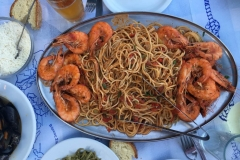 Shrimp pasta_nutrivalue_nv