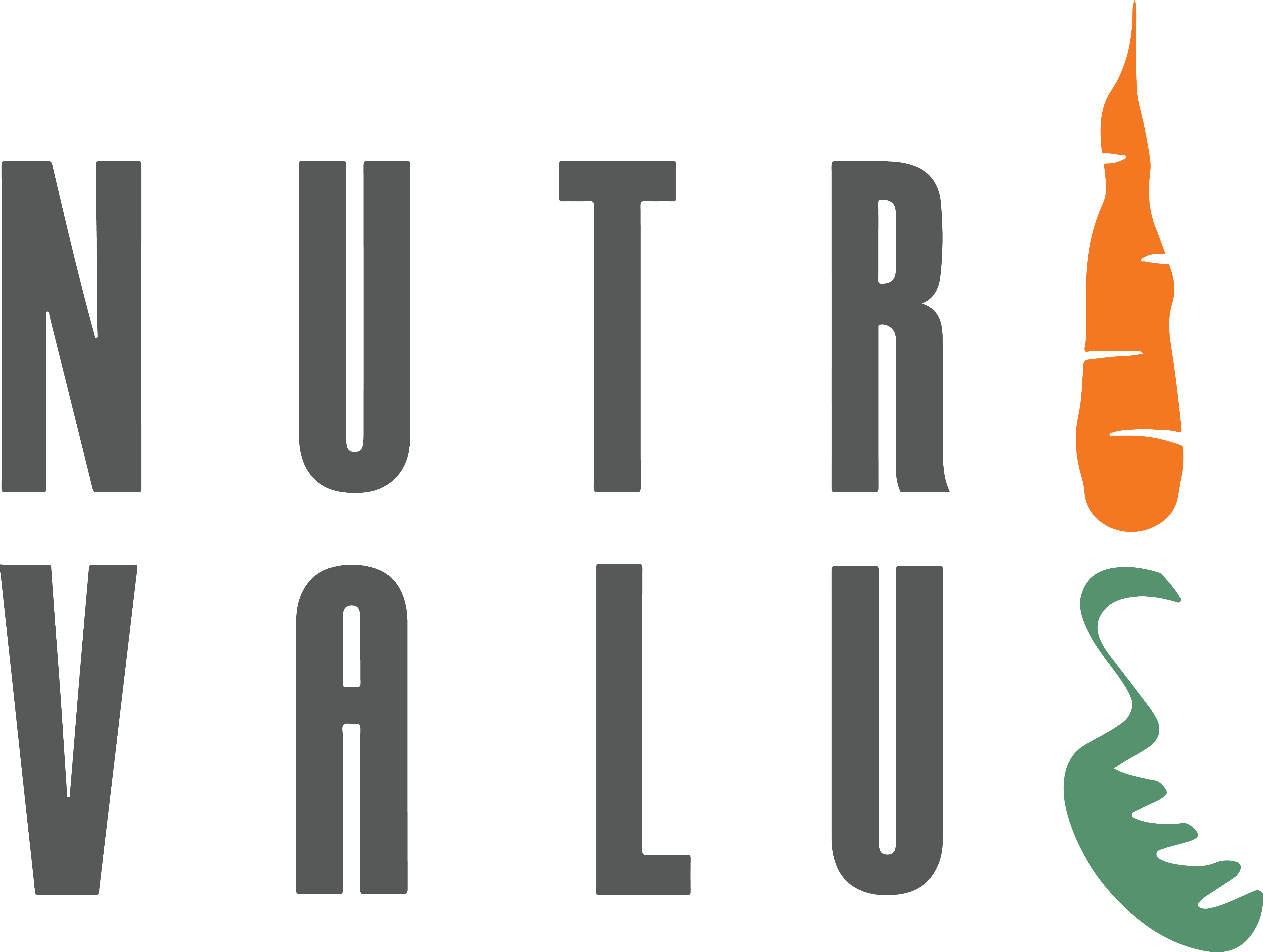 NutriValue