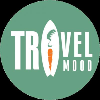 travelmood-1