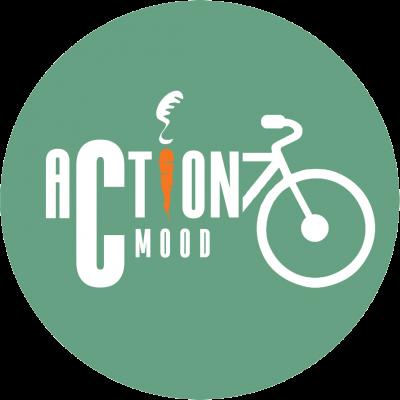 actionmood-1