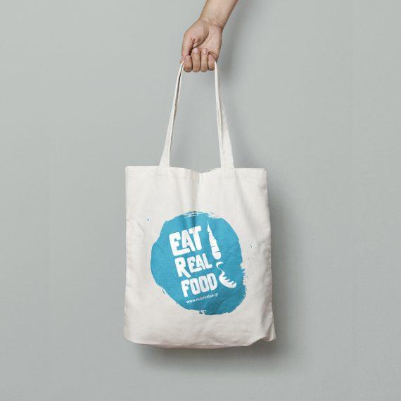 bag-0