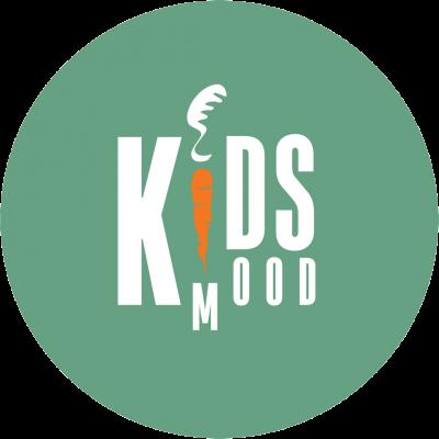 kidsmood-1