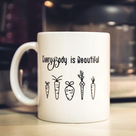 mug-4