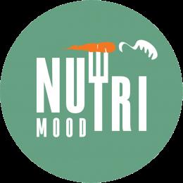 nutrimood-1